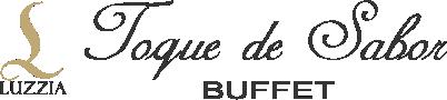 Luzzia Toque de Sabor Buffet